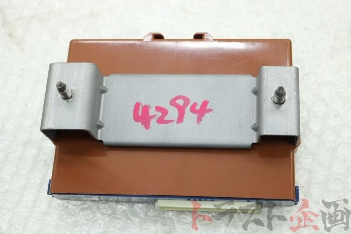 4294312 コンピューター インプレッサ A型 GRB WRX STI 20thアニバーサリー トラスト企画_画像6