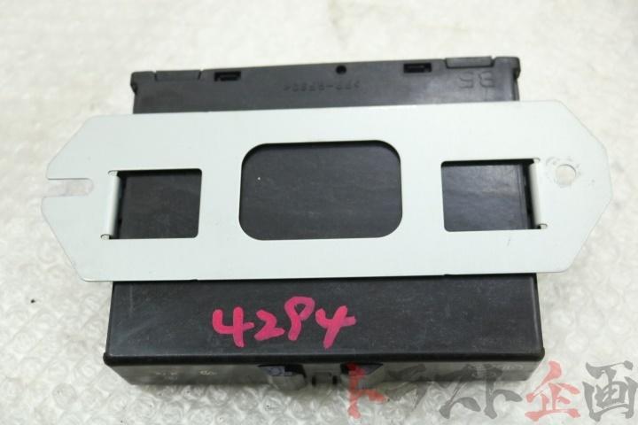 4294312 コンピューター インプレッサ A型 GRB WRX STI 20thアニバーサリー トラスト企画_画像5