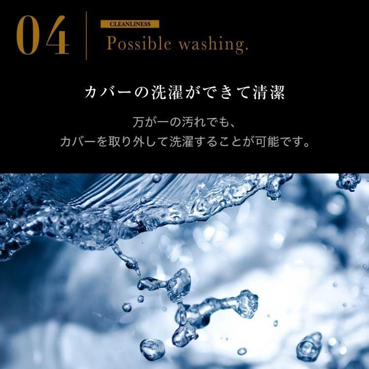 ノアヴォクシー80系・エスクァイア80系 人気の内装カスタム!センターコンソールとしても使える高級アームレスト「もたレスト」日本製_カバーが洗濯できて清潔