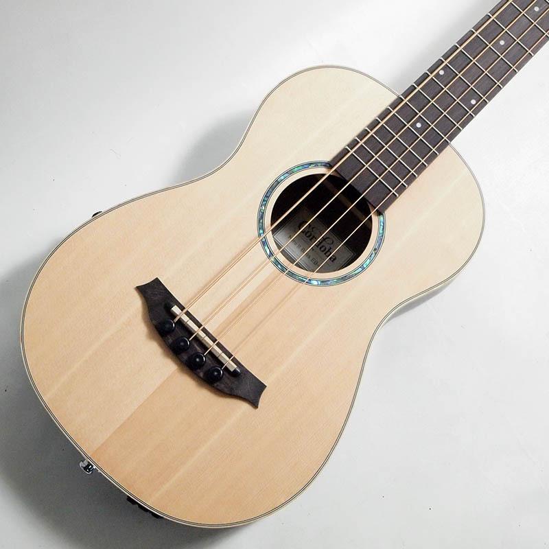 Cordoba Mini II Bass EB-E ミニトラベルサイズベースギター【コルドバ】