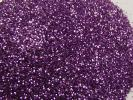 mail service free shipping lame flakes 50g pearl painting purple series [No.03] /⑮