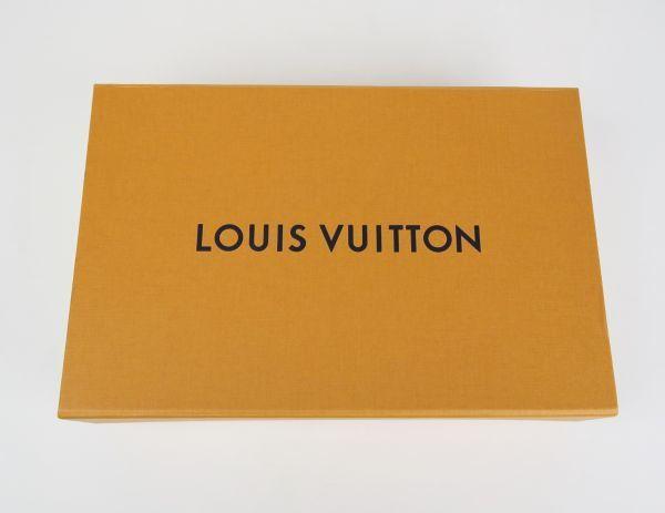 17aw LOUIS VUITTON supreme ルイヴィトン シュプリーム DANUBE EPI ダヌーブ エピ PPM M53434 ショルダー バッグ b0639_画像9