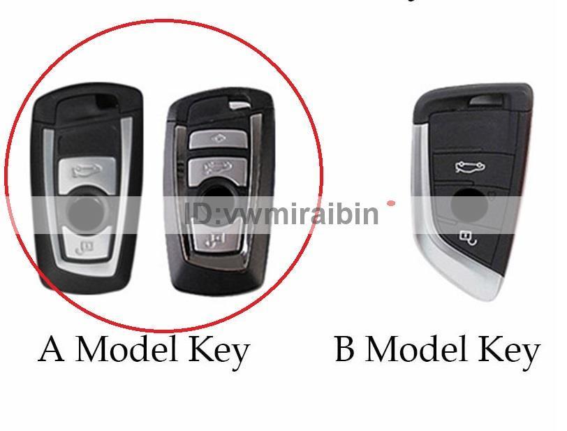 赤黒 Mパフォ F31 F30 F11 X5 キー ケース カバー BMW F20F21F22F32F33F34F36F10F07F06F12F13F01F02F04F25F26 X3X4 M2M3M5M3M6_画像3