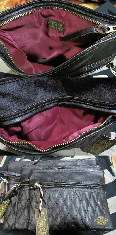 WESTRIDE(ウエストライド) CYCLIST PADD BAG IN BAG S_画像3