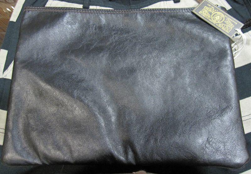 WESTRIDE(ウエストライド) CYCLIST PADD BAG IN BAG S_画像2