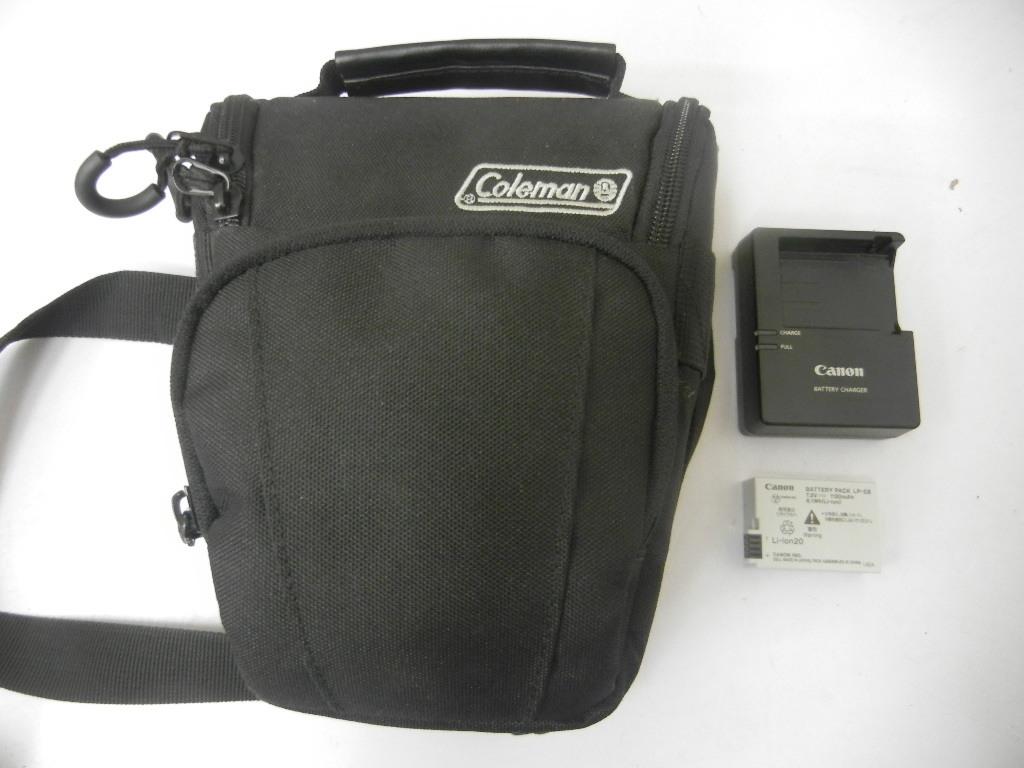 9140 Canon EOS Kiss X4 EF28-80mm 1:3.5-5.6 V USM 中古 現状 ジャンク扱い_画像10