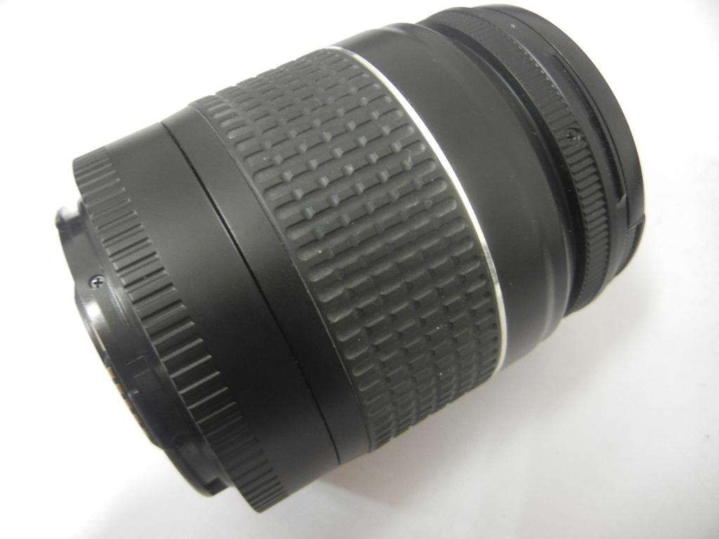 9140 Canon EOS Kiss X4 EF28-80mm 1:3.5-5.6 V USM 中古 現状 ジャンク扱い_画像9