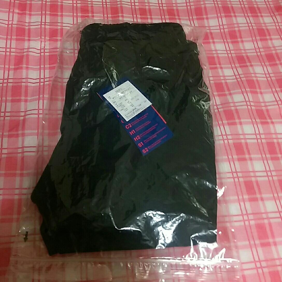アシックス asics XXL871 001 W'Sランニングマルチポケットショーツ レディース Lサイズ ブラック ランニング パンツ ショーツ