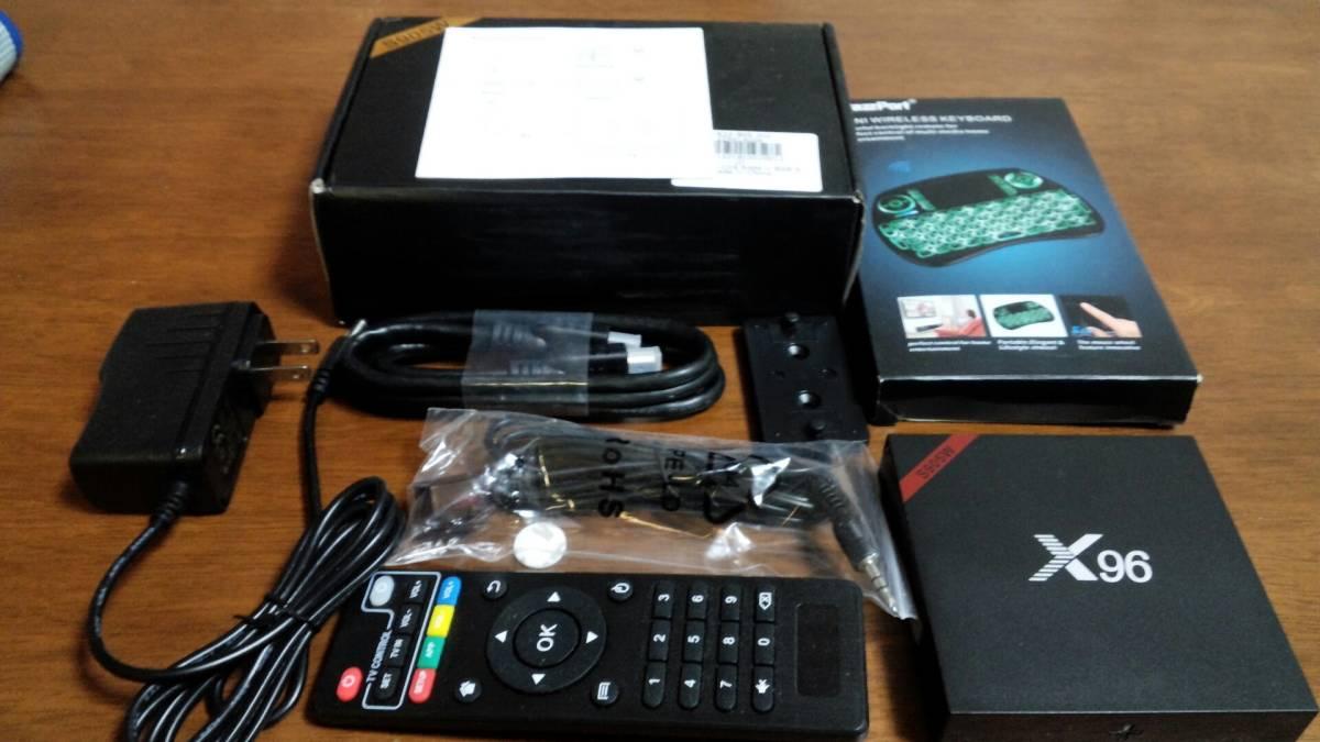 充電式 3色BL付きキーボドは、オプション