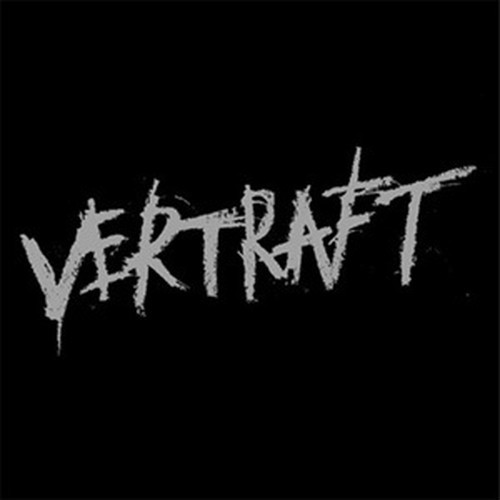 ※新品特価CD VERTRAFTベルトラフト/S-T 2016年1st 東京CHAOTIC HARDCORE PUNK ENSLAVE noy even today THINK AGAIN SYSTEMATIC DEATH_画像1