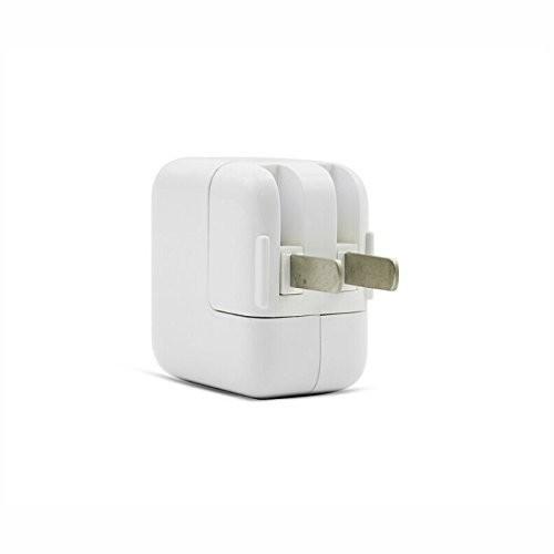 ★Appleペンシル USBケーブル USB電源アダプタ USBケーブル用変換アダプタ 4点SET_画像6