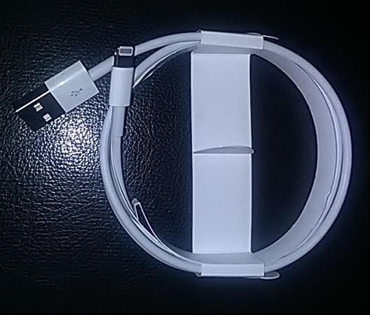 ★Appleペンシル USBケーブル USB電源アダプタ USBケーブル用変換アダプタ 4点SET_画像5