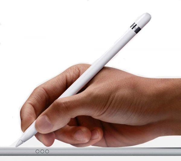 ★Appleペンシル USBケーブル USB電源アダプタ USBケーブル用変換アダプタ 4点SET_画像2