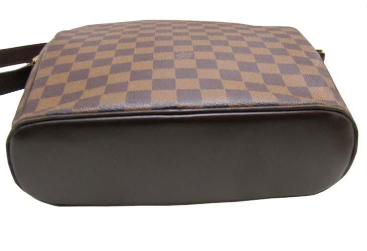 中古 ルイヴィトン/Louis Vuitton ショルダーバッグ イパネマGM ダミエ N51292 2001年製 肩掛け レディース_画像3