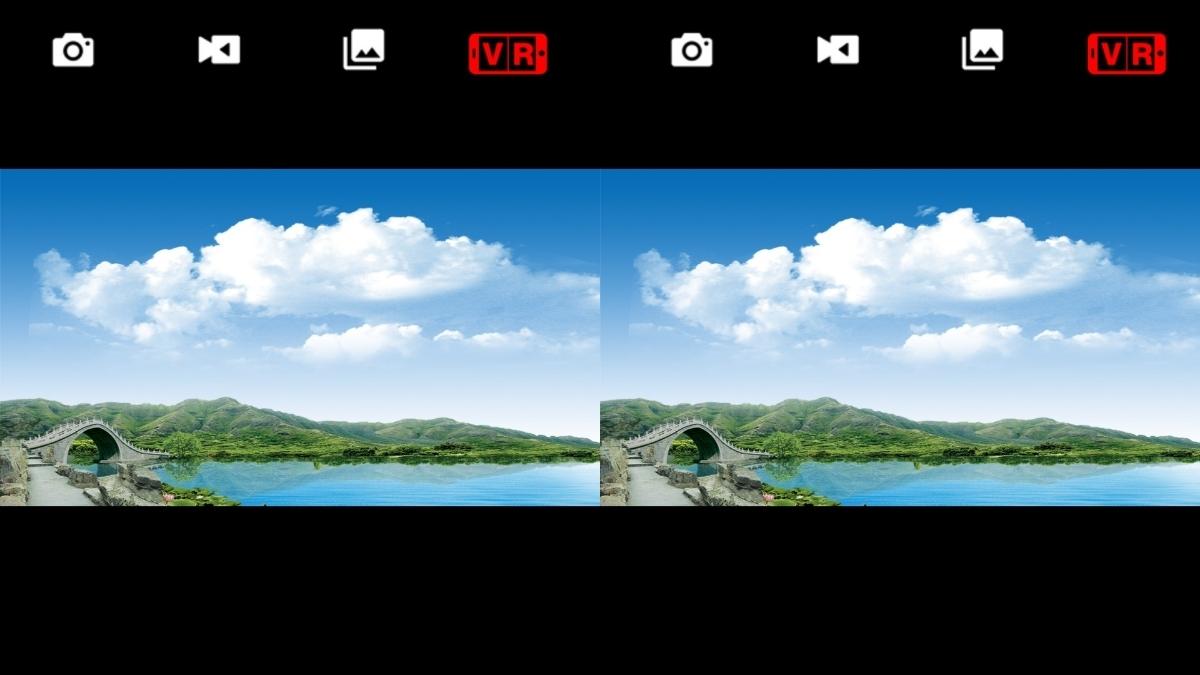 新型、CG033 GPS.ジンバルカメラ、1080p HD.画面付きコントローラー、ブラシレスモータ、2.4G.高度保持!_画像10
