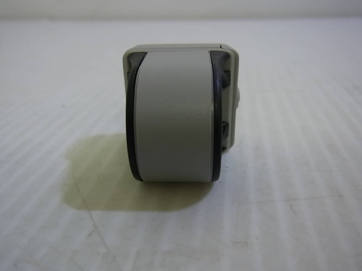 J455■パルスオキシメーター■指輪型■MCメディカル製■日本製■(小)■リングサイズ 13号■定価49,000円■PI 心拍数■L510_画像7
