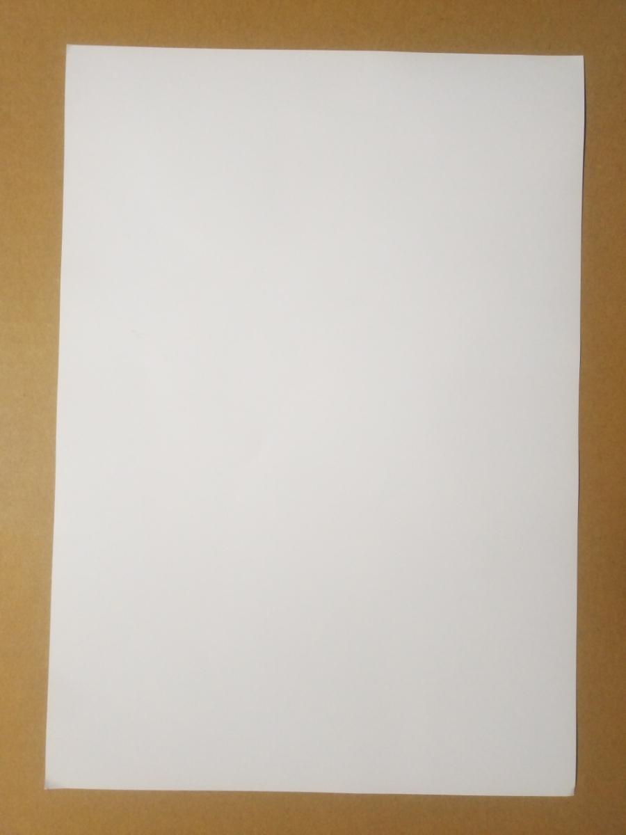 最新 山崎賢人 非売品 KAGOME カゴメ ポスター スムージーでめざせ合格! 未使用 30㎝×21㎝ POP_画像2