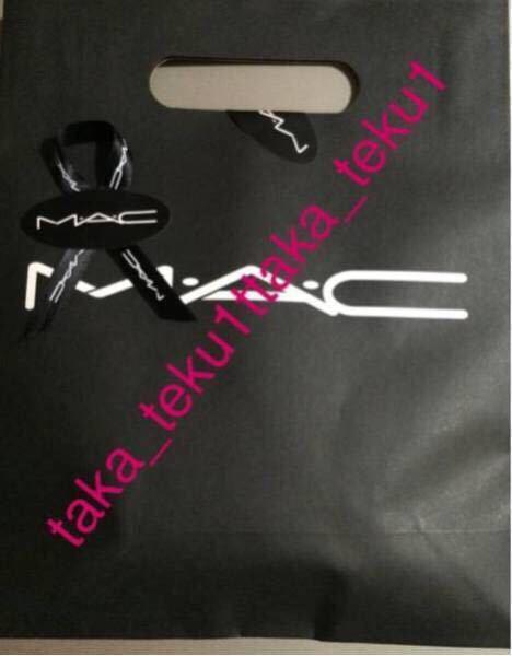 新品MACマック 限定 パトリック・スター リップスティック シー ベタ ワーク ピンク 口紅 リップカラー リップ マット 未開封 ホワイト_プレゼントラッピングです。