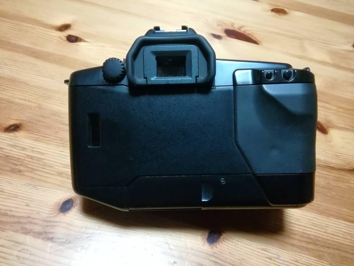 キャノン EOS RT M42 ペトリ CC Auto 50mm F1.7 オールドレンズマウントアダプター_画像4