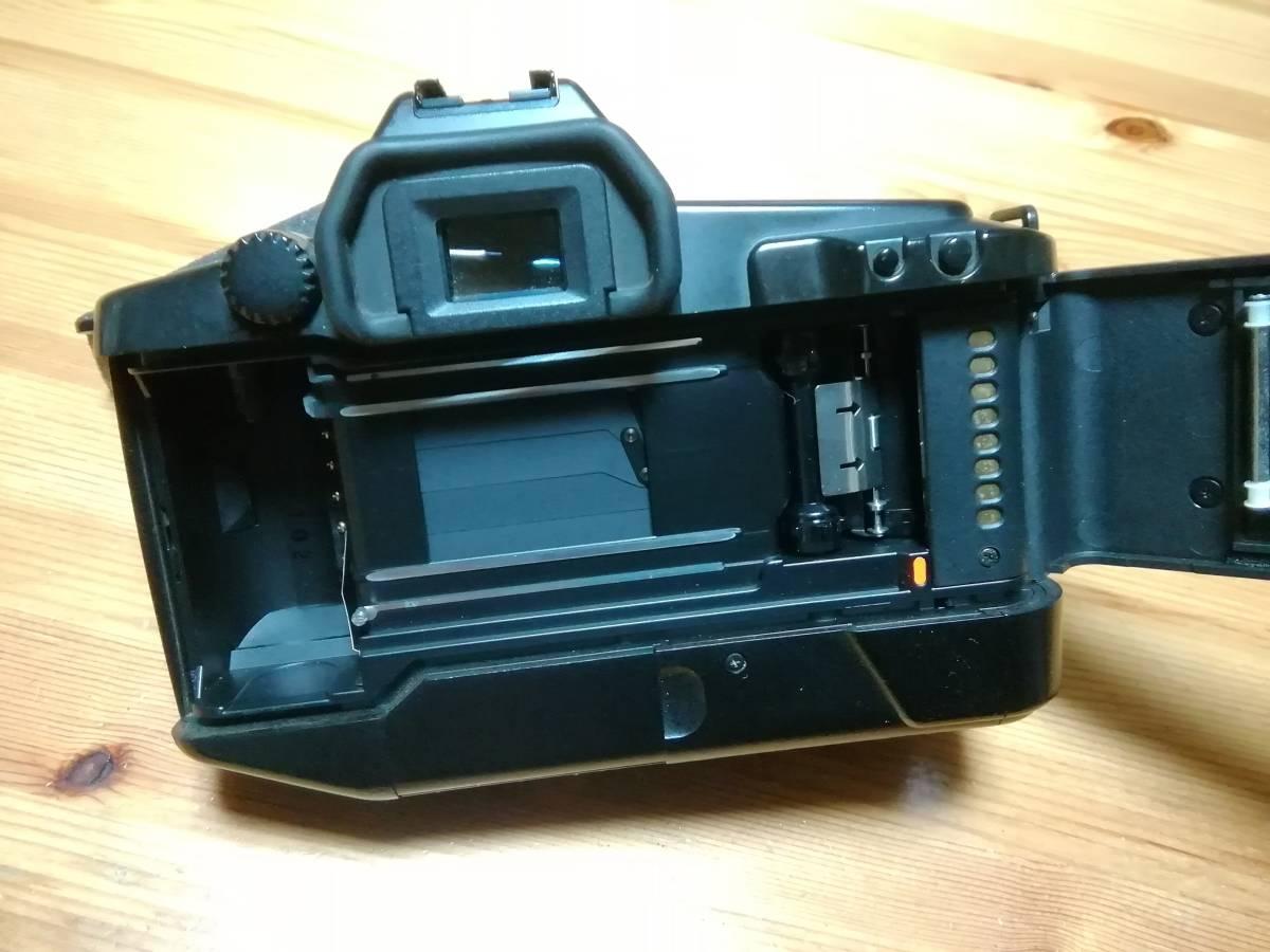 キャノン EOS RT M42 ペトリ CC Auto 50mm F1.7 オールドレンズマウントアダプター_画像5