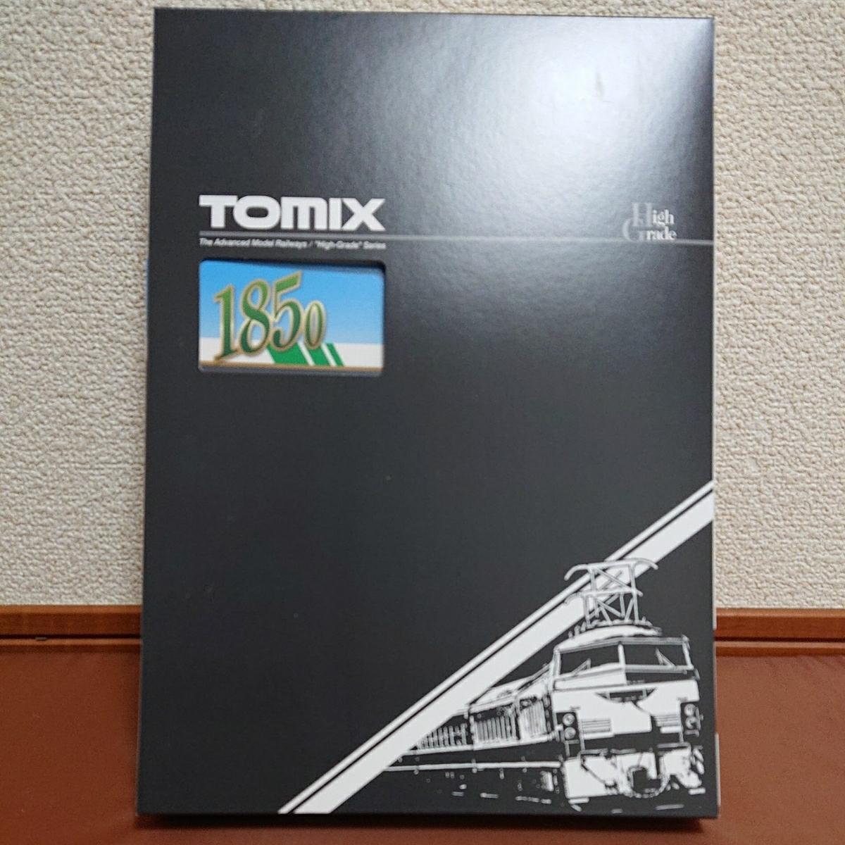 ☆1円~!新品!TOMIX 185系0番台 踊り子 強化型スカート 基本セットB 即決あり☆