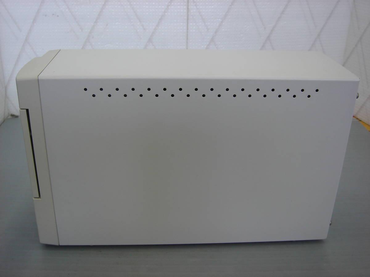 ★1659 美品 MINOLTA フィルムスキャナ Dimage Scan Dual F-2400 APS AD-10 など_画像5
