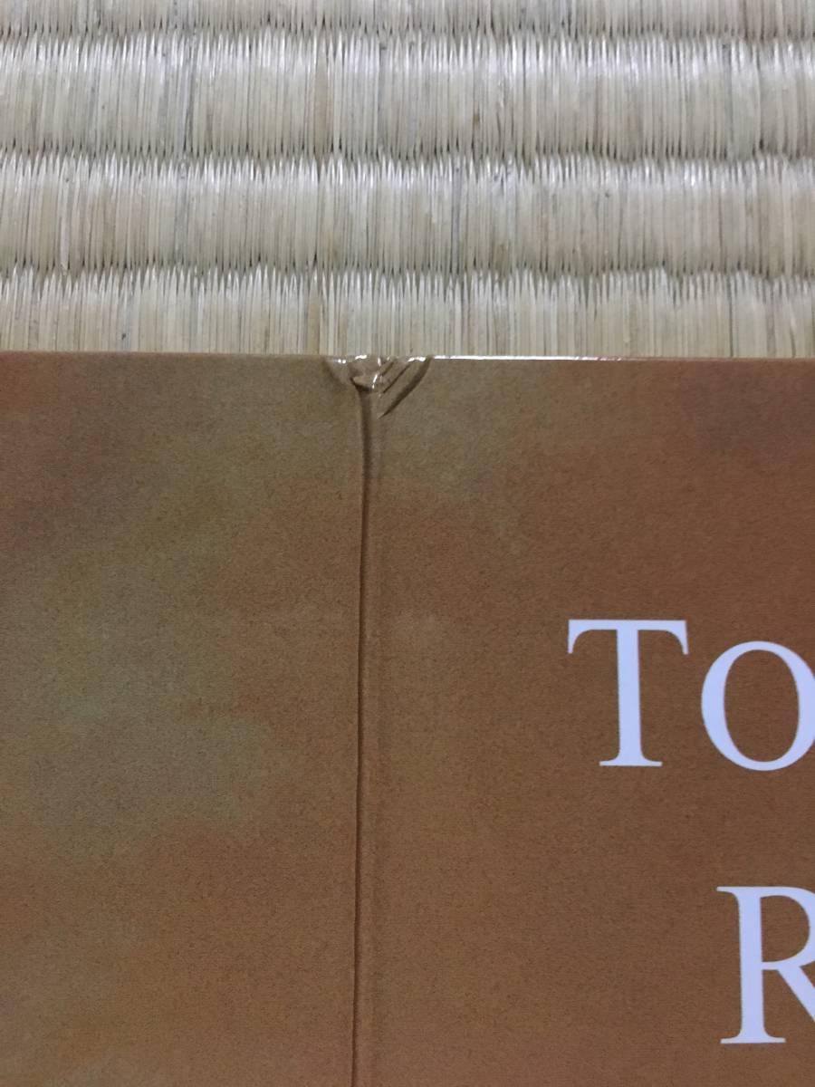 切手 写真付き 東京駅 ルネッサンス 80円×10枚 [JR東日本] ハードケース ☆送料185円_画像4