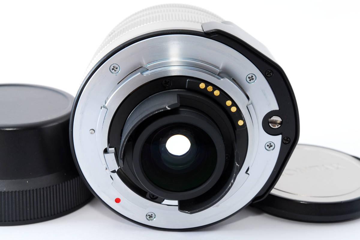 ★超超美品★ コンタックス CONTAX Carl Zeiss Vario-Sonnar T* 35-70mm F3.5-5.6★ワンオーナー #5533_画像5