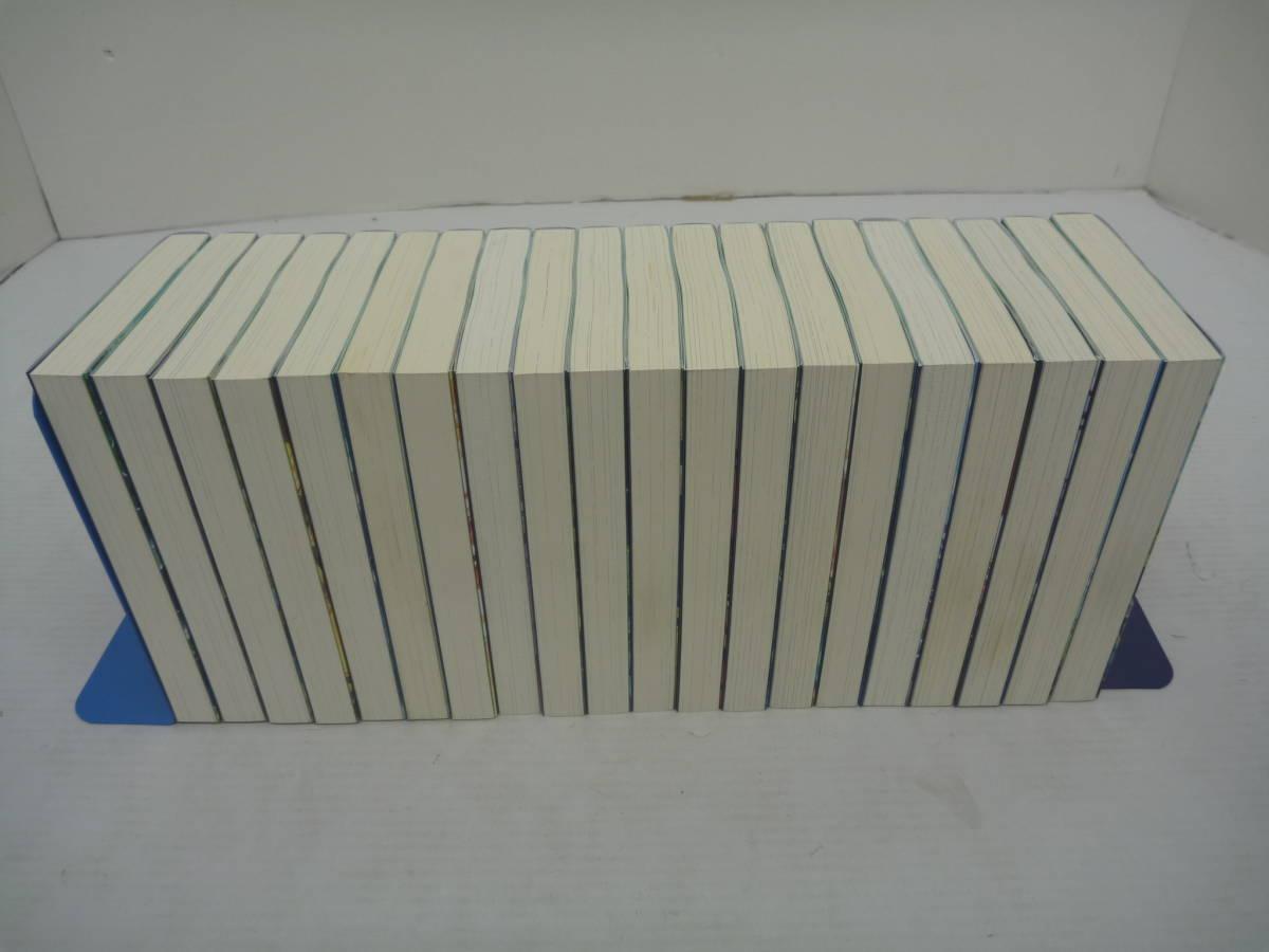 【ライトノベル】盾の勇者の成り上がり 1-20巻セット アネコユサギ 菅9_画像3