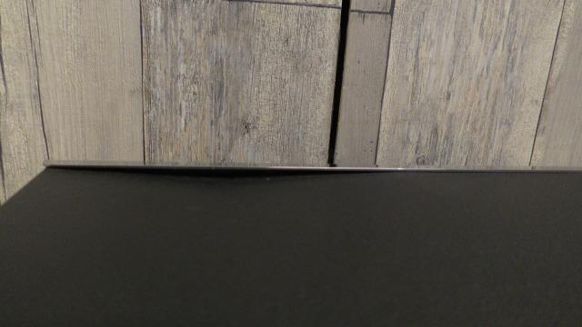 AURA AUC-100-CHR/115 オーラ CDプレーヤー ジャンク mjp2_画像5
