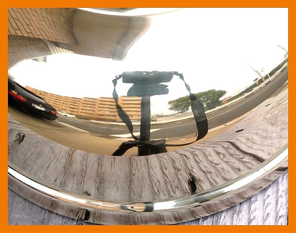 【M】超光沢500コールマン3'47完全燃焼分解整備元箱点火保証ブラスの生地を鏡面に研磨してコーティングしています美しい光沢鏡のタンク_画像2
