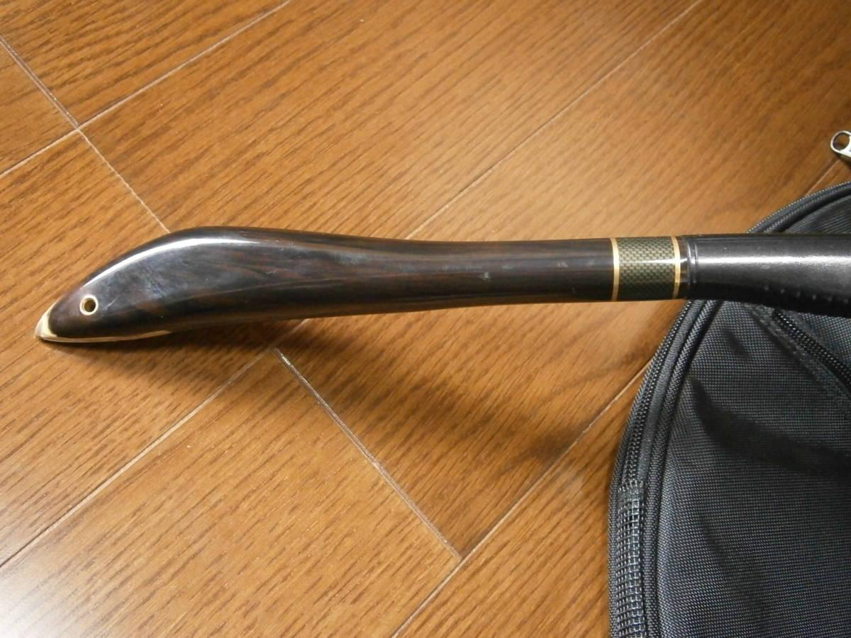 ダイワ アユダモ 競技SP3910DX _画像6