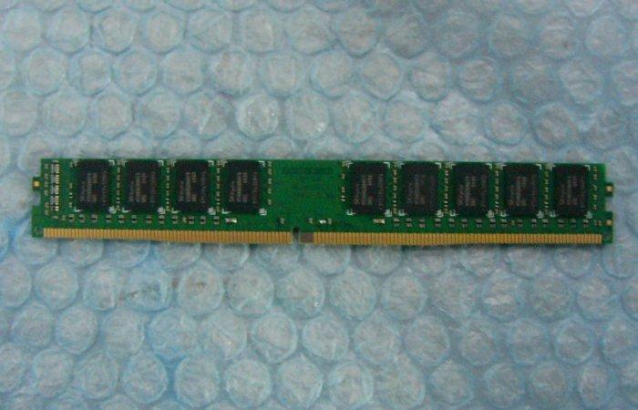 hz8 DDR4-2400 PC4-19200 16GB ECC ADTEC 在庫8_画像3
