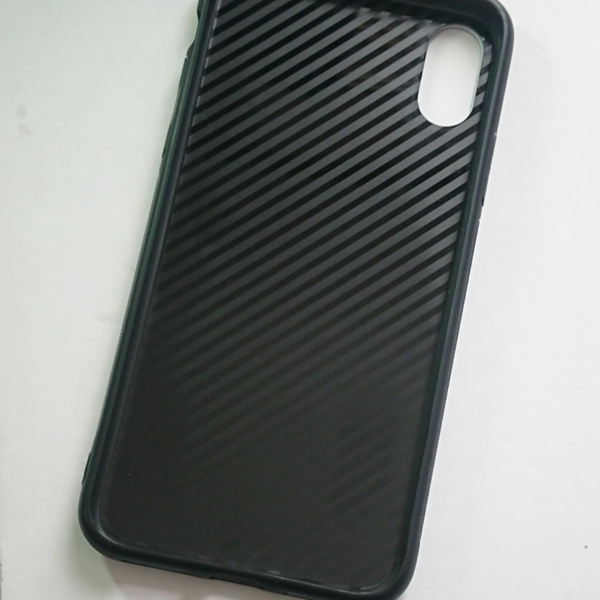 191c5fa5b7 ベヨネッタ2 BAYONETTA iPhoneケースアイフォンケースTPU樹脂素材強化ガラス高品質光沢iPhone X XS対応