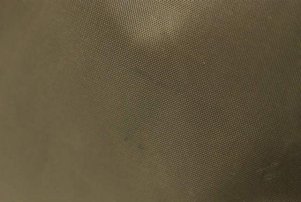 LONGCHAMP ロンシャン ル プリアージュ 1623089A23 カーキ トートバッグ ハンド ナイロン カバン ☆☆mm7435_画像7