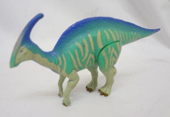 フィギュア 恐竜 動物 まとめて 合計7体セット メーカー不明_画像4