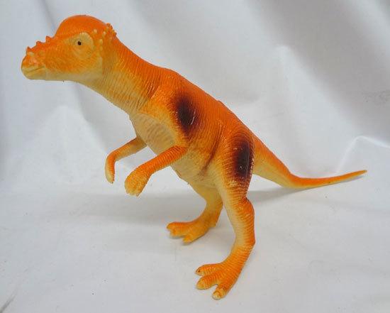 フィギュア 恐竜 動物 メーカー不明 まとめて 合計7体セット_画像7