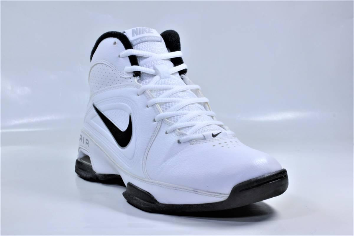 NIKE AIR VISI PRO III Nike air biji Pro