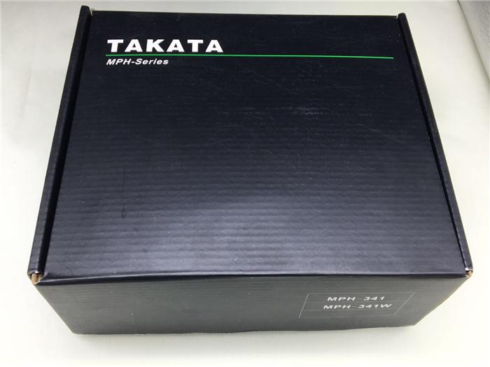 TAKATA 4点式シートベルトタカタ ブラック_画像7
