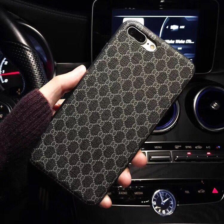 アイフォンケース iPhone6/6Plus iPhone 7/8 iPhone X  XS Max ケース スマホケース 携帯電話 スマートフォン ケース カバー 2色