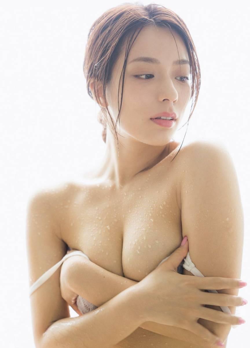 ■Z248■小瀬田麻由 L判 写真 100枚  高画質 グラビア フォト おまけ 2L判 10枚付き