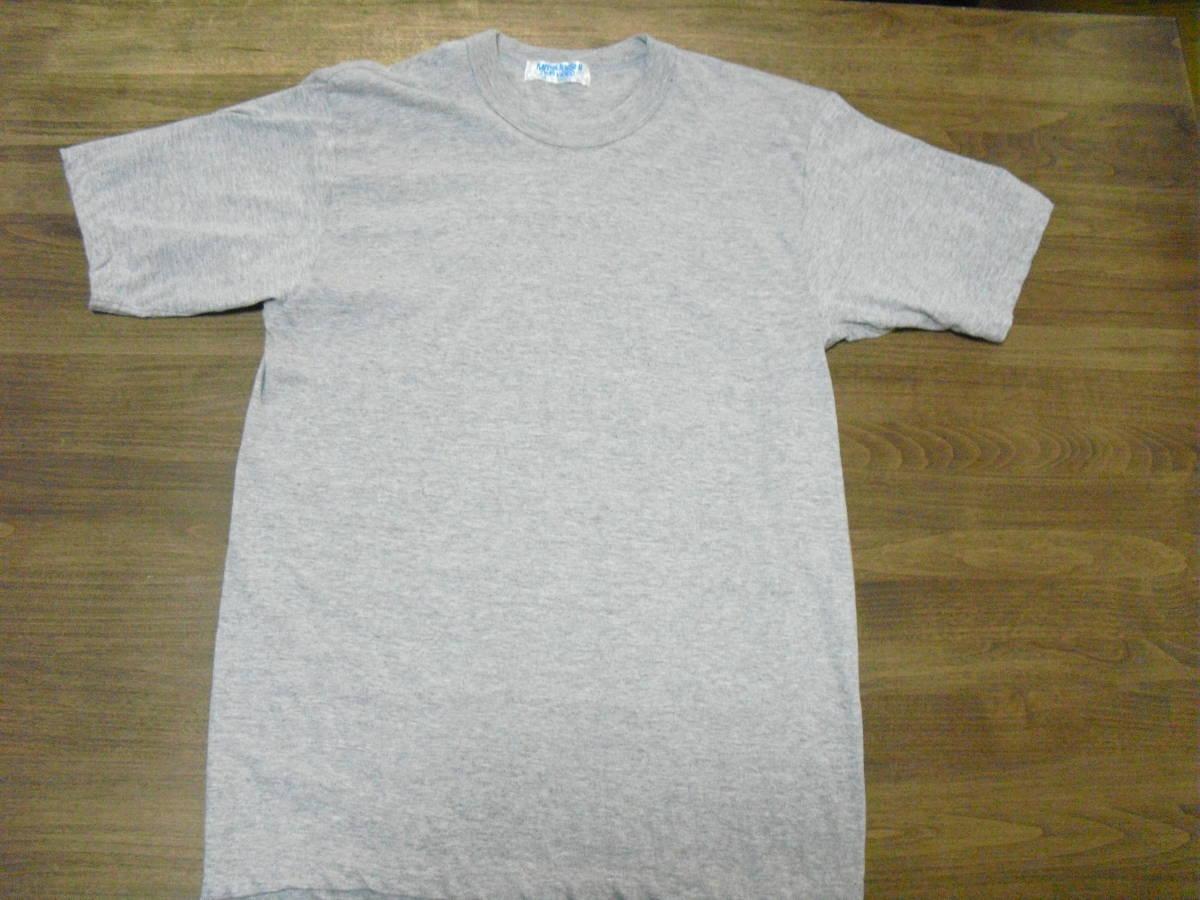 (レア) マドンナ MITSUBISHI Hi-Fi ViDEO Tシャツ (三菱 1988)_画像4