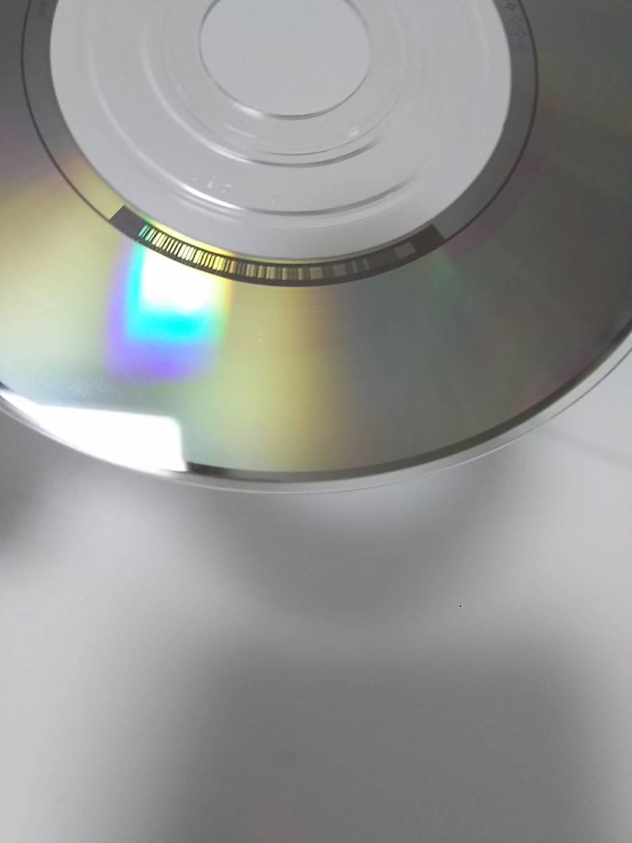 郷ひろみ どんなに君がはなれていたって 裸の夢 8センチシングル 8cm CD 都志見隆 松井五郎 トリンプ 花王愛の劇場 ママは大ピンチ_画像2