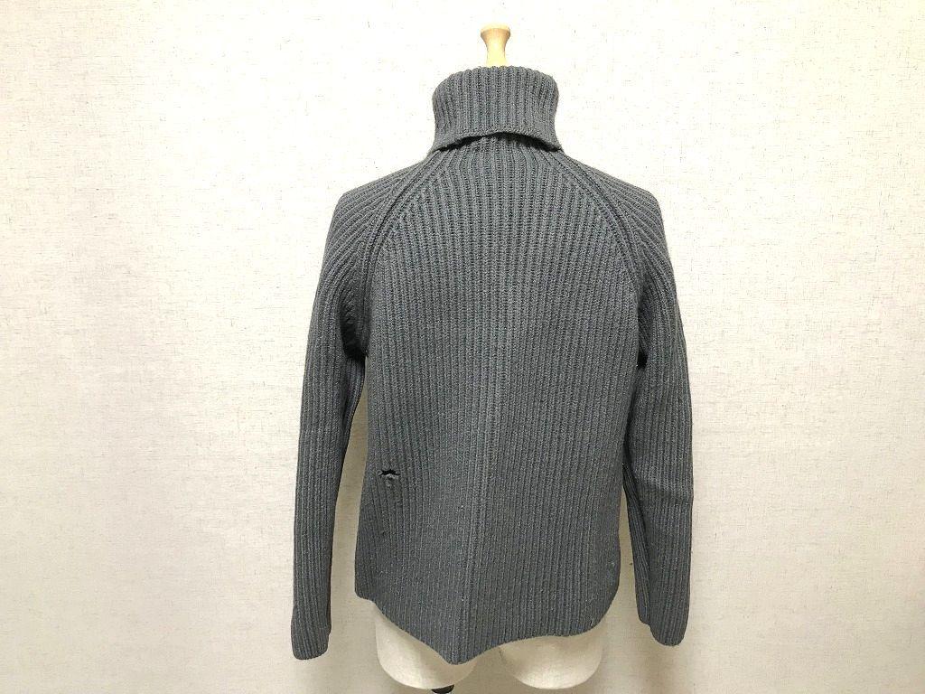 best service 8bc93 bc855 代購代標第一品牌- 樂淘letao - 正規グッチニットセーター ...