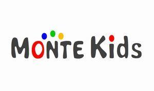 【outlet】☆モンテッソーリ教具☆- 十進法 1-1000の金ビーズ-【MONTE Kids正規品】 純正規格 Montessori 知育玩具教具 早期教育教材_画像4