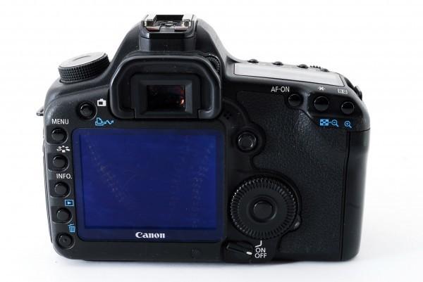 キヤノン Canon EOS 5D MARK2 ◇ 1664_画像4