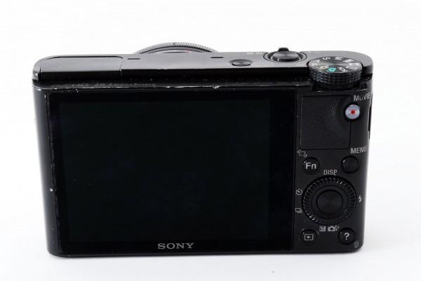 ソニー SONY サイバーショット Cyber-shot DSC-RX100 DSC-RX100 DSC RX100 ◇ 1671_画像4