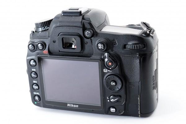 綺麗な外観 ニコン Nikon D7000 D 7000 ◇ 1697_画像5