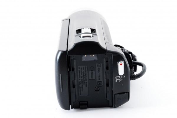 綺麗な外観 ソニー SONY HDR-CX485 HDR CX485 Handycam ハンディカム ◇ 1667_画像4