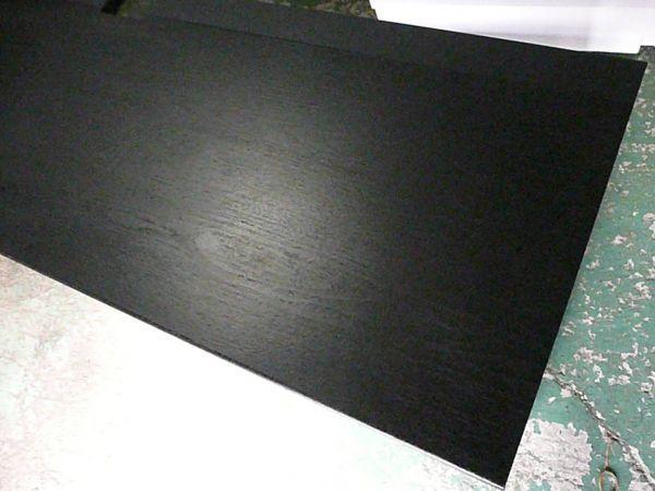 てB26-02-03 SHARP AQUOS AN-AR510 AQUOS シャープ シアターラックシステム スピーカー テレビ台 オーディオ ラック 大阪 引取り可_画像9